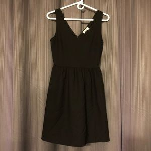 Everly Poppie Dress